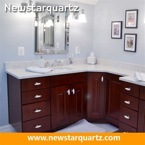 l shaped bathroom vanity top price buy l shaped bathroom