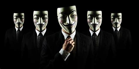 verbreitet anonymous rechte hetze auf facebook wie rechte hetzer anonymous f 252 r ihre perfiden pl 228 ne benutzen
