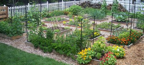 Square Foot Gardening Store   Raised Bed Planters, Square