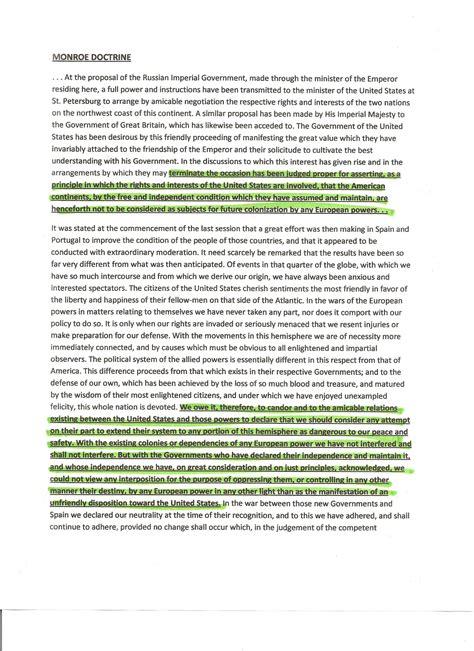 Doctrine Worksheet by Doctrine Worksheet Worksheets Releaseboard Free