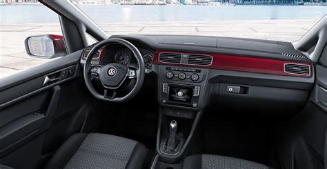 listino usato al volante listino volkswagen caddy prezzo scheda tecnica consumi