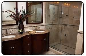 Basement Bathroom Renovation Ideas bathroom remodeling amp renovation faq freedom builders