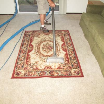 Carpet Cleaning Concepts By Dallas Citysearch Rug Cleaning Dallas