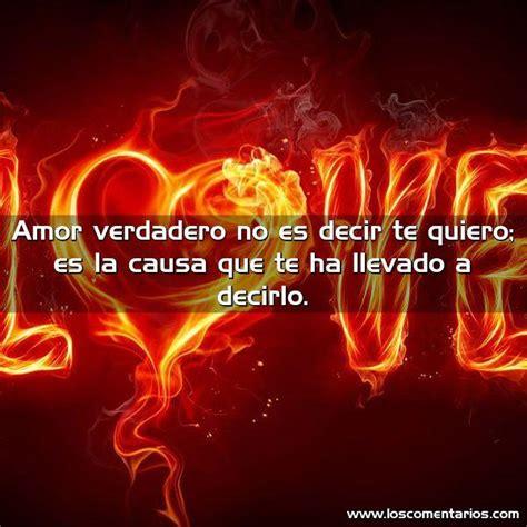 imagenes de nuestro amor es verdadero nuestro amor es verdadero imagenes para facebook bonitas