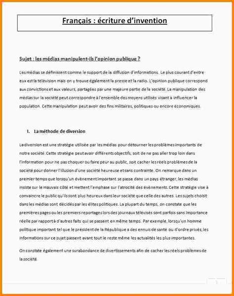 Comment Introduire Une Recommandation Dans Une Lettre De Motivation 9 Exemple Dissertation Modele De Lettre