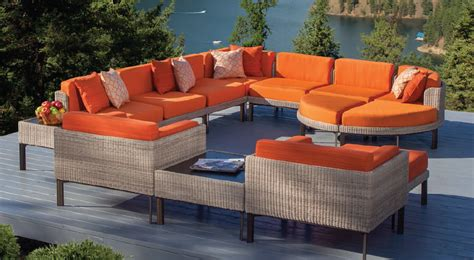 patio furniture stores in southern california stores that