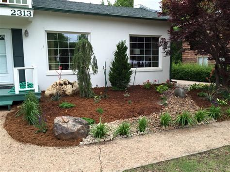 landscaping wichita ks landscape design lawn and landscaping services