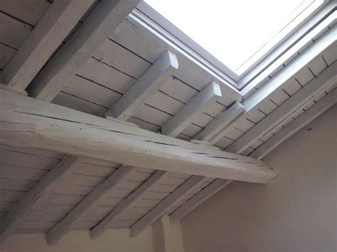 imbiancare soffitto come imbiancare il soffitto best with come imbiancare il