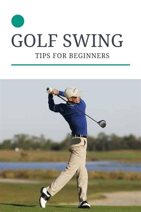 Golf Swing Tips by 528 Best Gt Gt Best Golf Golf Swing Tips