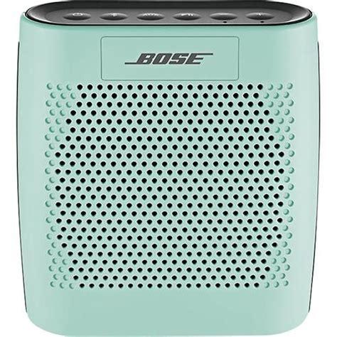 Bose Soundlink Speaker Portable Mint 17 best images about bose speaker on larger
