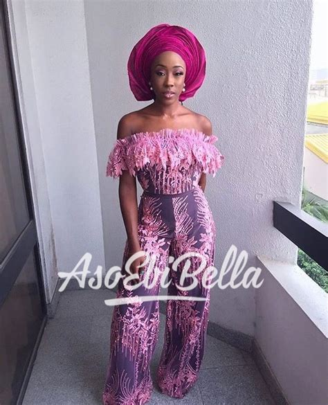 aso ebi bella latest vol bellanaija weddings presents asoebibella vol 174 the