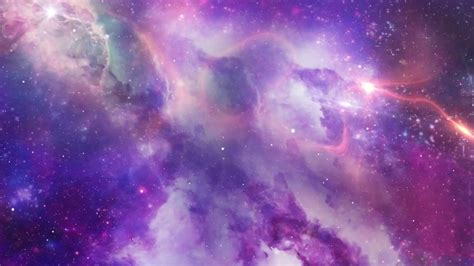 space vibes ambient   sleep deep relaxation