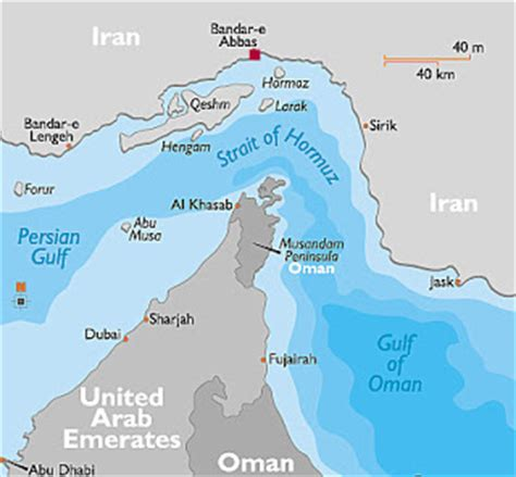 middle east map strait of hormuz island turtle what s going on in the middle east is all