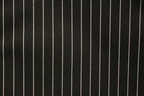 black and white pinstripe wallpaper pinstripe by 420 stock on deviantart