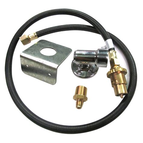 Caravanstore Awning Sizzler Bbq Gas Hose With Bayonet Fitting Caravan Rv Camping