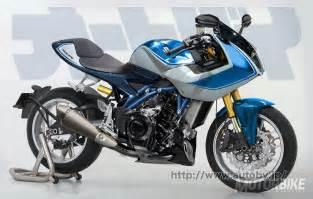 Suzuki Gsx 700 Bikeleaks Suzuki Gsx 700t 2018 191 La Nueva Recursion