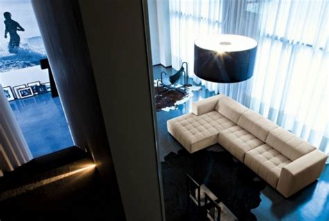 dazzling luxury apartment designs iroonie luxury living room designs with contemporary living room