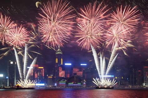 new year celebration history the history of new year celebration new