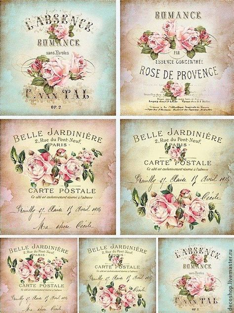 Bathroom Apothecary Jar Ideas by 25 Best Ideas About Vintage Labels On Pinterest Vintage