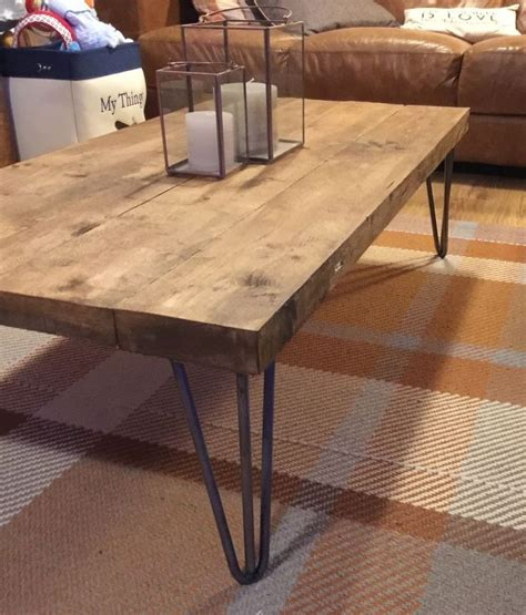 Rustic Chic Coffee Table Best 25 Industrial Coffee Tables Ideas On Coffee Table With Wheels Industrial