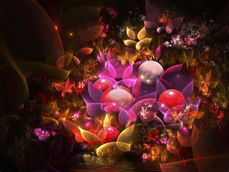 imagenes abstractas hd 3d autumn cool wallpapers ever cool desktop wallpaper