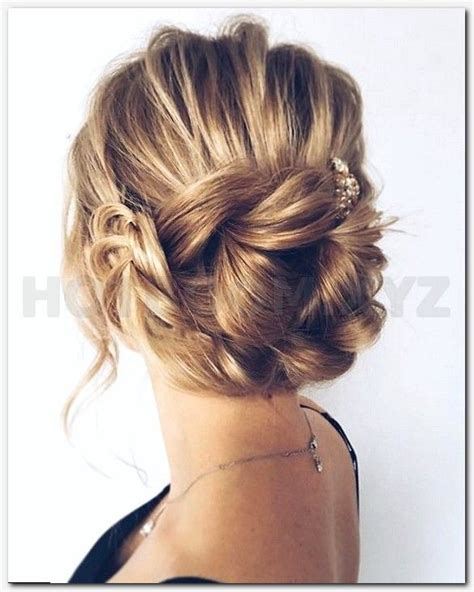 blow drying layered hair for fullness 25 best ideas about brazilian blow dry on pinterest