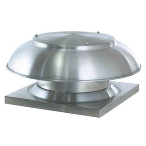 captive aire exhaust fans captive aire systems inc dmua14fa 14 quot commercial makeup