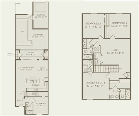 old pulte floor plans old pulte floor plans 1993 house design and decorating ideas
