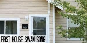 house swan song home decor girl loves glam