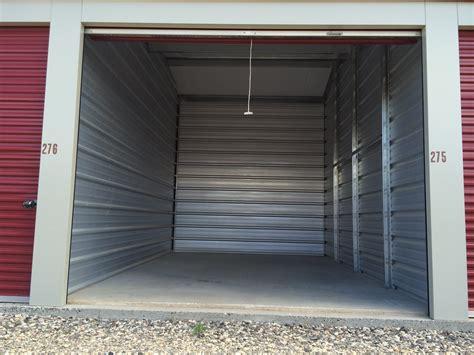 backyard storage belgrade mt self storage units bozeman belgrade mt sizes rates