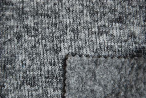 Sweeter Flece Sweater Fleece Sherpa Polyester 280 Gr M2 Fur