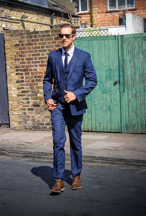 Navy Style navy suit style hardon clothes