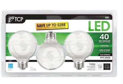 Coupon Stl Home Depot Online Deal Up To 67 Off Led Coupons For Led Light Bulbs