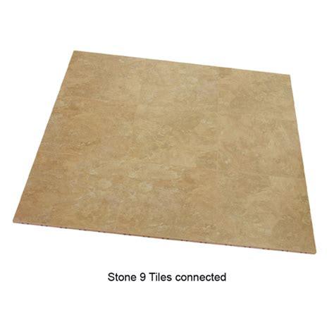 raised floor tile max tile modular basement flooring raised floor tile max tile modular basement flooring