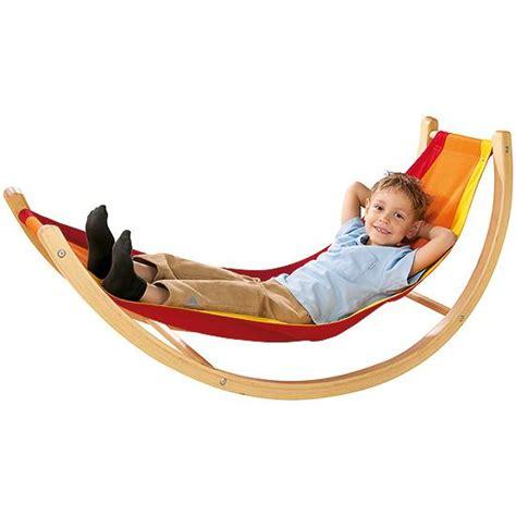 hammock swings for special needs hammock swing flaghouse