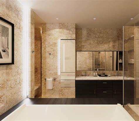 badezimmer naturstein warncke naturstein 187 badezimmer 187 natursteinprodukte f 252 r