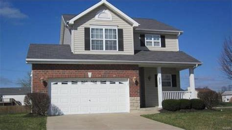 Houses For Rent Wentzville Mo by Apartments For Rent In Wentzville Top 13 Apts And Rental Homes In Wentzville Mo Realtor 174