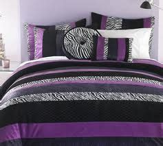 purple zebra print bedroom decor best 20 funky bedroom ideas on pinterest