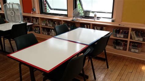 Whiteboard Conference Table 17 Best Images About Conference Table Inspiration On Erase Whiteboard