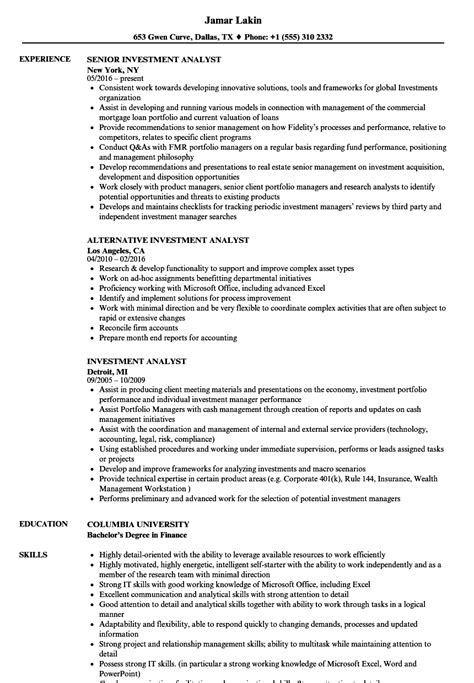 Resume Verbiage List by Data Analyst Resume Verbiage For Social Media Great