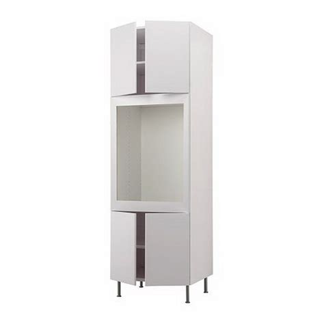 ikea cabinet for built in dishwasher contemporary kitchen cabinets for built in appliances from
