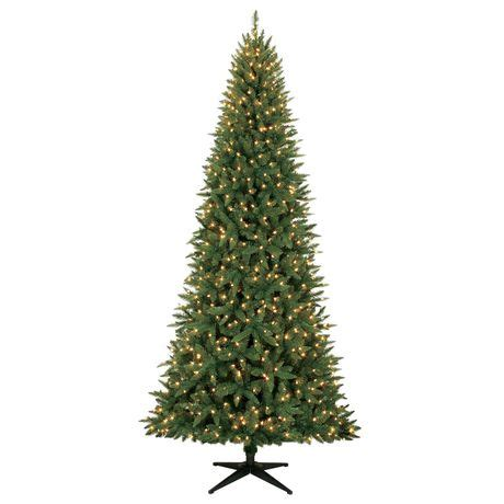 holiday time 9 williams quick set slim pine with clear