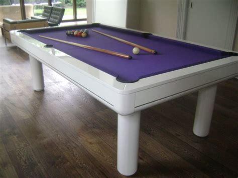Billiard Dining Room Table 8 Best Pool Sticks Images On Pinterest Pool Sticks Pool Cues And Pool Tables