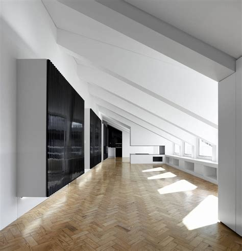 interior spaces rf apartment jo 227 o tiago aguiar arquitectos archdaily