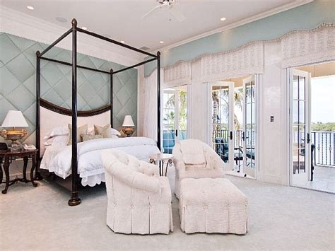 mansion bedrooms luxury palm beach mansion selling for an extravagant 38m