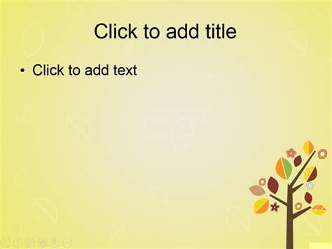 format gambar ppt gambar desain template powerpoint persentasi smart ibu