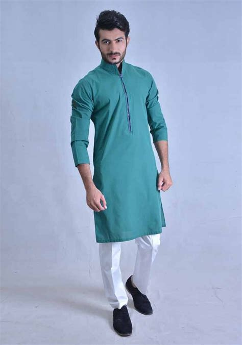 kurta pattern image men kurta patterns www pixshark com images galleries