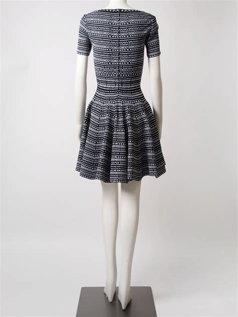 Perfume Dress ala 239 a parfum dress in gray lyst