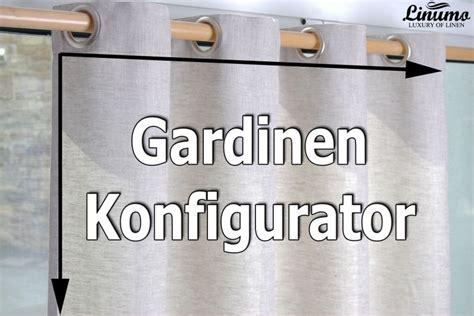 fenster fur gardinen ausmessen vorh 228 nge und gardinen aus leinen nach ma 223