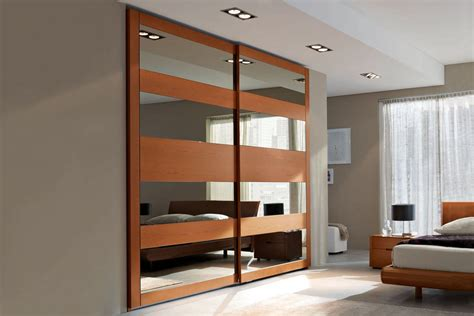 enjoy sliding wardrobe interior designs home design ideas